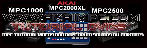 akaimpc