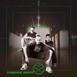 CD SYNDROM SNOPP 3.0